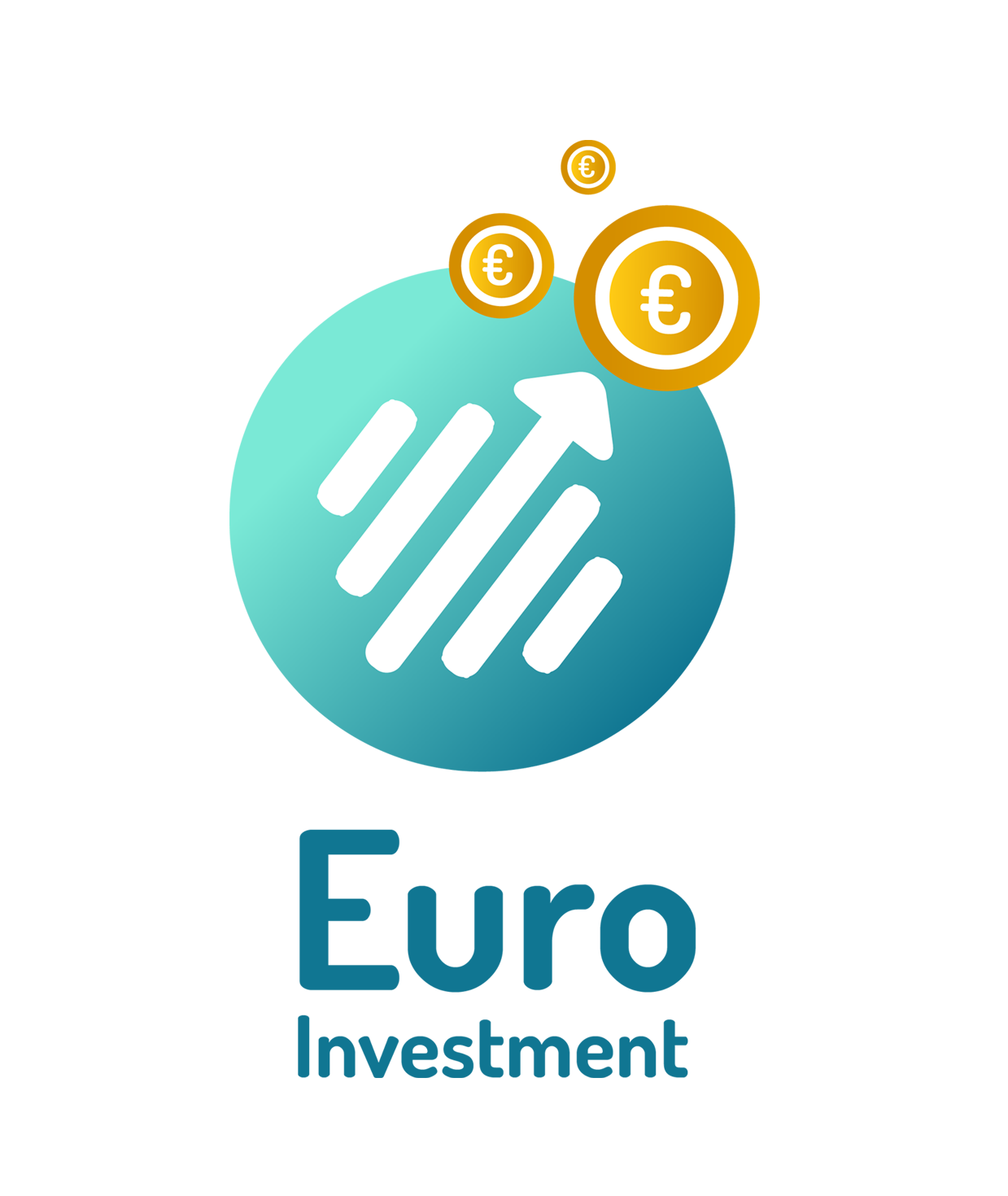 EUROINVESTMENT
