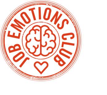 JOB EMOTIONS CLUB logo