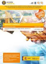 Curso Seguridad Informática y Firma Digital