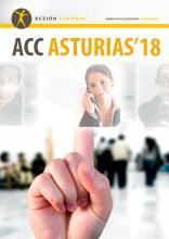 ACC ASTURIAS