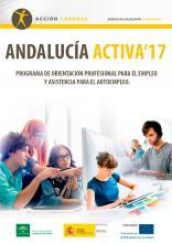 andalucia activa 17