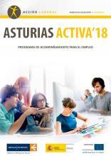 ASTURIAS ACTIVA 18