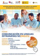 curso-ingles-nivel3-ocupados-leon