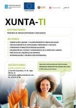 CARTEL XUNTA-TI 2020