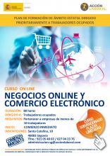 curso-negocios-online