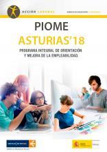 PIOME ASTURIAS 18
