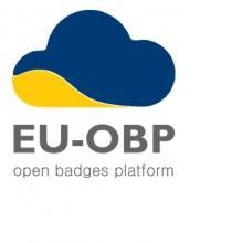 EU-OBP logo
